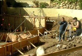 march-2007-photos-042